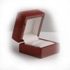 Prsten s diamanty 3