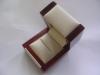 Prsten s diamantem6