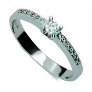 zlatý prsten 1917B
