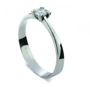 zlatý prsten 1905B