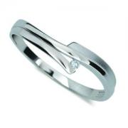 zlatý prsten 2000B