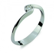zlatý prsten 1914B